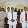 alcaldia-villa-riva-celebra-misa-con-motivo-al-154-aniversario-de-la-restauracion-dominicana002