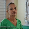 alcaldia-villa-riva-celebra-misa-con-motivo-al-154-aniversario-de-la-restauracion-dominicana003