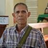 alcaldia-villa-riva-celebra-misa-con-motivo-al-154-aniversario-de-la-restauracion-dominicana004