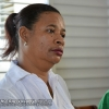 alcaldia-villa-riva-celebra-misa-con-motivo-al-154-aniversario-de-la-restauracion-dominicana005