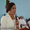alcaldia-villa-riva-celebra-misa-con-motivo-al-154-aniversario-de-la-restauracion-dominicana007