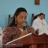 alcaldia-villa-riva-celebra-misa-con-motivo-al-154-aniversario-de-la-restauracion-dominicana008