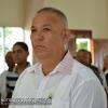 alcaldia-villa-riva-celebra-misa-con-motivo-al-154-aniversario-de-la-restauracion-dominicana009