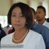 alcaldia-villa-riva-celebra-misa-con-motivo-al-154-aniversario-de-la-restauracion-dominicana010