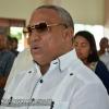 alcaldia-villa-riva-celebra-misa-con-motivo-al-154-aniversario-de-la-restauracion-dominicana011