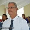 alcaldia-villa-riva-celebra-misa-con-motivo-al-154-aniversario-de-la-restauracion-dominicana012