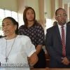 alcaldia-villa-riva-celebra-misa-con-motivo-al-154-aniversario-de-la-restauracion-dominicana016