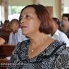 alcaldia-villa-riva-celebra-misa-con-motivo-al-154-aniversario-de-la-restauracion-dominicana020