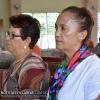 alcaldia-villa-riva-celebra-misa-con-motivo-al-154-aniversario-de-la-restauracion-dominicana021