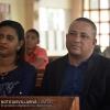 alcaldia-villa-riva-celebra-misa-con-motivo-al-154-aniversario-de-la-restauracion-dominicana022