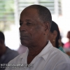 alcaldia-villa-riva-celebra-misa-con-motivo-al-154-aniversario-de-la-restauracion-dominicana023