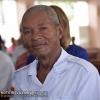 alcaldia-villa-riva-celebra-misa-con-motivo-al-154-aniversario-de-la-restauracion-dominicana024