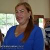 alcaldia-villa-riva-celebra-misa-con-motivo-al-154-aniversario-de-la-restauracion-dominicana028