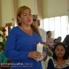 alcaldia-villa-riva-celebra-misa-con-motivo-al-154-aniversario-de-la-restauracion-dominicana033