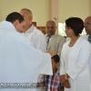 alcaldia-villa-riva-celebra-misa-con-motivo-al-154-aniversario-de-la-restauracion-dominicana036