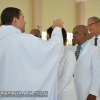 alcaldia-villa-riva-celebra-misa-con-motivo-al-154-aniversario-de-la-restauracion-dominicana037