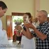 alcaldia-villa-riva-celebra-misa-con-motivo-al-154-aniversario-de-la-restauracion-dominicana038