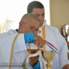 alcaldia-villa-riva-celebra-misa-con-motivo-al-154-aniversario-de-la-restauracion-dominicana039