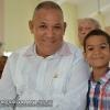 alcaldia-villa-riva-celebra-misa-con-motivo-al-154-aniversario-de-la-restauracion-dominicana040
