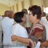 alcaldia-villa-riva-celebra-misa-con-motivo-al-154-aniversario-de-la-restauracion-dominicana050