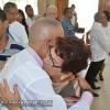 alcaldia-villa-riva-celebra-misa-con-motivo-al-154-aniversario-de-la-restauracion-dominicana051