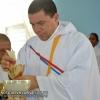 alcaldia-villa-riva-celebra-misa-con-motivo-al-154-aniversario-de-la-restauracion-dominicana054