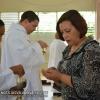 alcaldia-villa-riva-celebra-misa-con-motivo-al-154-aniversario-de-la-restauracion-dominicana055