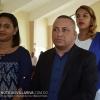 alcaldia-villa-riva-celebra-misa-con-motivo-al-154-aniversario-de-la-restauracion-dominicana057