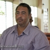 alcaldia-villa-riva-celebra-misa-con-motivo-al-154-aniversario-de-la-restauracion-dominicana058