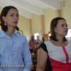 alcaldia-villa-riva-celebra-misa-con-motivo-al-154-aniversario-de-la-restauracion-dominicana059