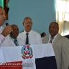 alcaldia-villa-riva-celebra-misa-con-motivo-al-154-aniversario-de-la-restauracion-dominicana063