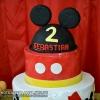 celebran-en-villa-riva-los-dos-años-de-sebastian-de-leon004