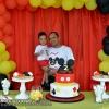 celebran-en-villa-riva-los-dos-años-de-sebastian-de-leon006