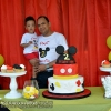 celebran-en-villa-riva-los-dos-años-de-sebastian-de-leon007