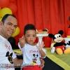 celebran-en-villa-riva-los-dos-años-de-sebastian-de-leon013