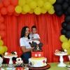 celebran-en-villa-riva-los-dos-años-de-sebastian-de-leon017