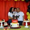 celebran-en-villa-riva-los-dos-años-de-sebastian-de-leon018