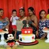 celebran-en-villa-riva-los-dos-años-de-sebastian-de-leon022