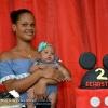 celebran-en-villa-riva-los-dos-años-de-sebastian-de-leon023