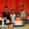 celebran-en-villa-riva-los-dos-años-de-sebastian-de-leon025