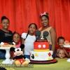 celebran-en-villa-riva-los-dos-años-de-sebastian-de-leon026