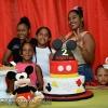 celebran-en-villa-riva-los-dos-años-de-sebastian-de-leon027