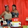 celebran-en-villa-riva-los-dos-años-de-sebastian-de-leon029