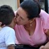 celebran-en-villa-riva-los-dos-años-de-sebastian-de-leon032