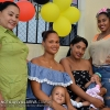 celebran-en-villa-riva-los-dos-años-de-sebastian-de-leon034