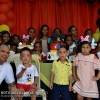 celebran-en-villa-riva-los-dos-años-de-sebastian-de-leon035