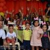 celebran-en-villa-riva-los-dos-años-de-sebastian-de-leon036