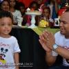 celebran-en-villa-riva-los-dos-años-de-sebastian-de-leon038