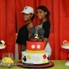 celebran-en-villa-riva-los-dos-años-de-sebastian-de-leon043