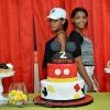 celebran-en-villa-riva-los-dos-años-de-sebastian-de-leon044